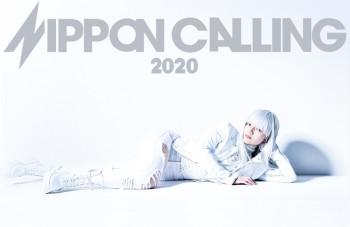 200921