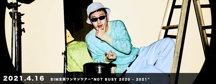 210416_movie
